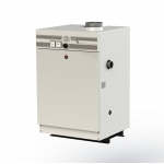 : фото Энергонезависимый газовый котёл ACV Alfa Comfort 30 v15 (22 кВт)