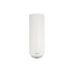 : фото Электрический накопительный водонагреватель ARISTON ABS PRO ECO PW 30 V Slim