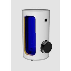 : фото Электрический накопительный водонагреватель Drazice OKCE 160 S/2,2kW (напольный)
