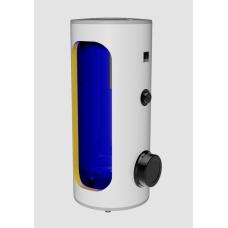 Электрический накопительный водонагреватель DRAZICE OKCE 250 S/2,2kW (напольный) фото 1