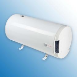 : фото Электрический накопительный водонагреватель Drazice OKCEV 160