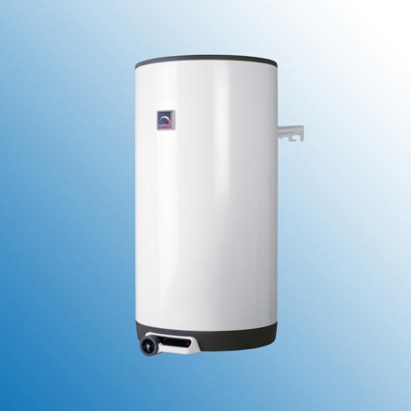 Электрический накопительный водонагреватель DRAZICE OKCE 160 фото 1