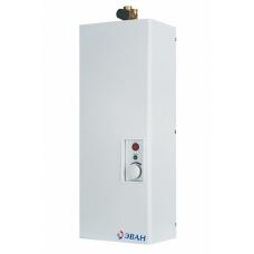 Проточный водонагреватель ЭВАН-В1-9 фото 1