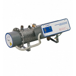 : фото Проточный электрический водонагреватель Эван ЭПВН-7,5