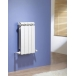 Радиатор биметаллический Global Style Extra 500 (10 секций) фото 3