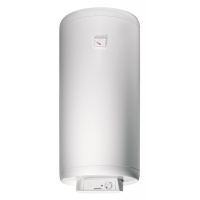 Электрический накопительный водонагреватель Gorenje GBFU 80B6