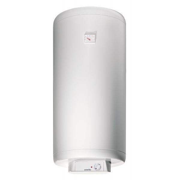 Электрический накопительный водонагреватель GORENJE GBFU 80B6 фото 1