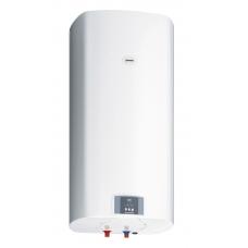 Электрический накопительный водонагреватель Gorenje OGB100SEDDB6 фото 1