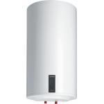 Водонагреватели с сухим теном: фото Накопительный электрический водонагреватель с закрытым ТЭНом Gorenje GBFU50SMB6
