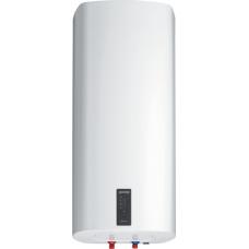 Накопительный электрический водонагреватель с погружным ТЭНом Gorenje OTGS80SMB6 фото 1