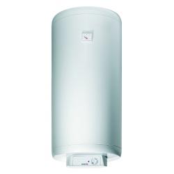 : фото Электрический накопительный водонагреватель Gorenje GBFU 50B6