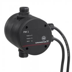 : фото Регулятор давления Grundfos PM1 15
