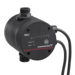 : фото Регулятор давления Grundfos PM2
