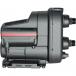 Cамовсасывающая насосная установка GRUNDFOS SCALA2 3-45 фото 2