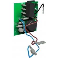 Система контроля Alarm PCB CONLIFT