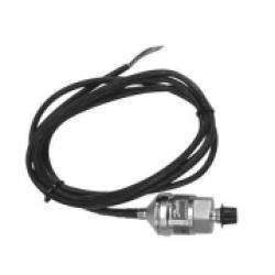 : фото Датчик давления Grundfos MBS 3000 для блока CU300, CU301 с кабелем 2м
