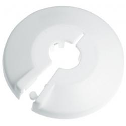 : фото Пластиковая розетка ITAP ART 286, 12 мм