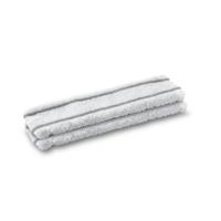Микроволоконная обтяжка для стеклоочистителя WV Karcher