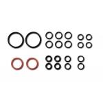 : фото Комплект запасных колец круглого сечения Karcher