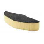 : фото Сменная насадка для губки для больших поверхностей Karcher