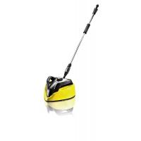 Насадка для очистки плоских поверхностей KARCHER T 400 T-Racer