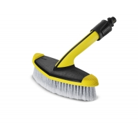 Щётка Soft Surface Wash brush WB 60 Karcher (Распродажа)