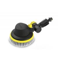 Вращающаяся щётка WB 100 Wash Brush Karcher