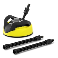 Насадка KARCHER T-Racer Т 350 Surface Cleaner