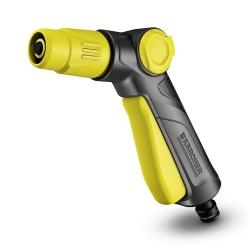 : фото Поливочный пистолет Karcher