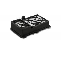 Фильтр HEPA 13 DS 5.800/6.000 Karcher