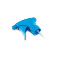 Пульверизатор синий Karcher (Распродажа)