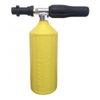Насадка для пенной чистки 1 л. K-Parts Karcher