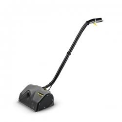 : фото Дополнительная автоматическая щётка Karcher PW 30/1 для всех моделей Puzzi