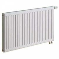 Радиатор стальной профильный 12-500-1000 тип Profil-V Kermi