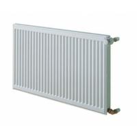 Радиатор стальной профильный 11-300-500 тип Profil-K Kermi