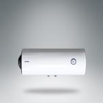 Водонагреватели на 80 литров: фото Накопительный электрический водонагреватель горизонтальный ОPTIMA MB 80 HL Metalac