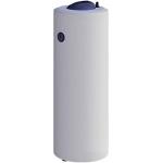 : фото Косвенный водонагреватель навесной Metalac DIRECT WL 200 (левое подкл.)
