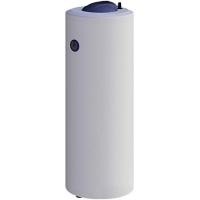 Комбинированный водонагреватель навесной Metalac COMBI PRO WR 200 (правое подкл.)