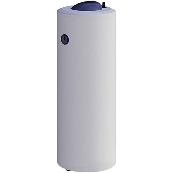 Комбинированный водонагреватель навесной METALAC COMBI PRO WR 200 (правое подкл.) фото 1