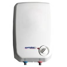 Электрический водонагреватель Metalac COMPACT A 8 R (нижнее подключение), 8 л фото 1