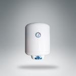 : фото Накопительный электрический водонагреватель KLASSA CH50 R Metalac