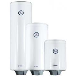 : фото Электрический накопительный водонагреватель ОPTIMA MB 30 SLIM R Metalac