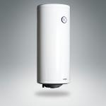 : фото Накопительный электрический водонагреватель OPTIMA EZV 80 Metalac