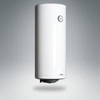 Накопительный электрический водонагреватель OPTIMA MB 200R Metalac