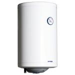 : фото Накопительный электрический водонагреватель OPTIMA EZV 50 Metalac