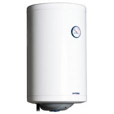 Накопительный электрический водонагреватель OPTIMA EZV 50 Metalac фото 1