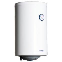 : фото Накопительный электрический водонагреватель OPTIMA MB 80R Metalac