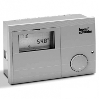 Комплект управления каскадный регулятор Protherm KROMSCHRODER  E8.4401