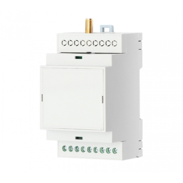 Блок дистанционного управления котлом GSM-Climate ZONT H-1V фото 1