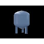 : фото Мембранный бак REFLEX DE 60
